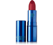 Lipstick – Jean Queen – Lippenstift