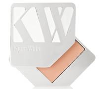 Cream Foundation – Paper Thin – Foundation