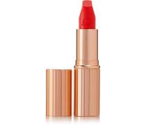 Hot Lips Lipstick – Tell Laura – Lippenstift