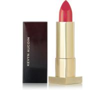 The Expert Lip Color – Yanilena – Lippenstift