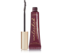 Unlashed Volume And Curl Mascara – Tarmac – Mascara
