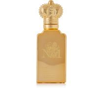 Original Collection – No1 Feminine, 50 Ml – Parfum