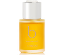Restore Elixir, 15 Ml – Serum