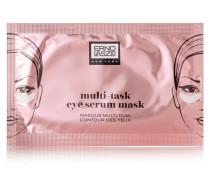 Multi-task Eye Serum Masks X 6 – Augenmaske