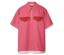 Hemd aus Cady