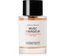 Musc Ravageur Hair Mist, 100 Ml – Haarparfum