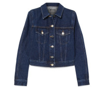 The Box Jeansjacke