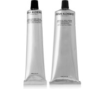 Intensive Body hydration – limited Edition Kit 2 – Hautpflegeset
