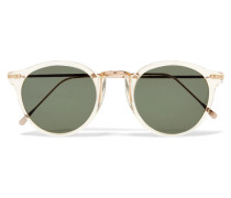 Portofino Sonnenbrille