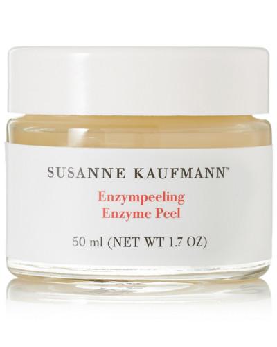 Enzyme Peel, 50 Ml -–enzympeeling