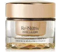 Re-nutriv Ultimate Diamond Transformative Energy Crème Rich, 50 Ml – Gesichtscreme