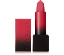 Power Bullet Matte Lipstick – Spring Break – Lippenstift