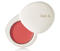 Divine Duo™ Lip & Cheek – B.real – Lippen- und Wangenfarbe