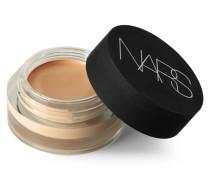 Soft Matte Complete Concealer – Ginger – Concealer