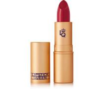 Saint Lipstick – Bright Berry – Lippenstift