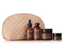 Neuropeptide Luxury Collection – Hautpflegeset