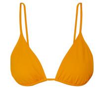 Les Essentiels Mouna Triangel-bikini-oberteil