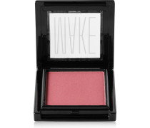Matte Finish Powder Blush – Limoges  – Rouge