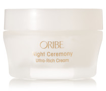 Night Ceremony Ultra-rich Cream, 50 Ml – Nachtcreme