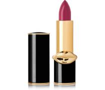 Luxetrance Lipstick – Sorry Not Sorry – Lippenstift