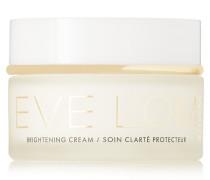 Brightening Cream, 50 Ml – Feuchtigkeitscreme