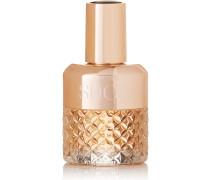 Decadence Hair Fragrance, 30 Ml – Haarparfum