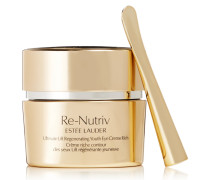Re-nutriv Ultimate Lift Regenerating Youth Eye Creme Rich, 15 Ml – Augencreme