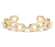 Chain Link Verete Armspange