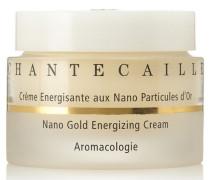 Nano Gold Energizing Face Cream, 50 Ml – Gesichtscreme