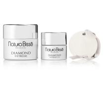 Diamond Duo Set – Hautpflegeset