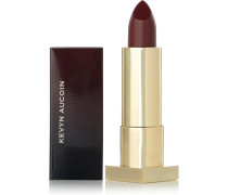 The Expert Lip Color – Bloodroses – Lippenstift