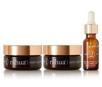 Hair Detox & Renewal Treatment Kit – Haarpflegeset