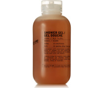 Hinoki Shower Gel, 250 Ml – Duschgel