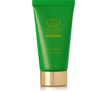 Soothing Muscle Gel, 50 Ml – Muskelgel