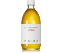 Antioxidant Oil, 250 Ml – Körperöl