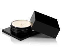 Spectral Cream Foundation – 00 Blanc, 30 Ml – Foundation