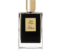 Gold Knight – Anise & Bergamot, 50 Ml – Eau De Parfum