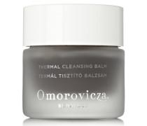 Thermal Cleansing Balm, 50ml – Reinigungsbalsam