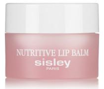 Comfort Extreme Nutritive Lip Balm, 9g – Reichhaltiger Lippenbalsam