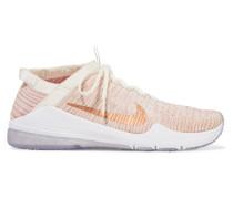 Air Zoom Fearless 2 Flyknit Sneakers
