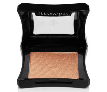 Powder Eye Shadow – Bronx – Lidschatten