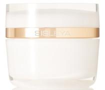 Sisleÿa L'intégral Anti-age Extra Rich, 50 Ml – Creme