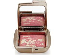 Ambient Lighting Blush – Diffused Heat – Rouge