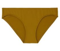 Les Essentiels Scarlett Bikini-höschen