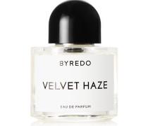 Velvet Haze, 50 Ml – Eau De Parfum