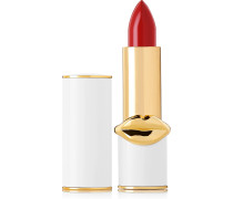 Lip Fetish Lip Balm – Wild Cherry – Getönte Lippenpflege