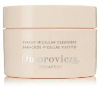 Peachy Micellar Cleansers – 60 Reinigungspads