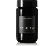 Kalahari Desert De-tox Bath Salts, 500 G – Badesalz