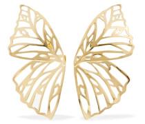 Butterfly Verete Ohrringe