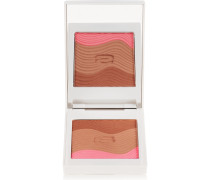 Phyto-touche Sun Glow Powder – Honey Cinnamon – Bronzer